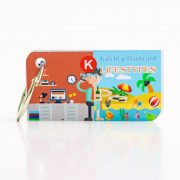The-hoc-Flashcard-Lifestyles-Best-Quality-09B