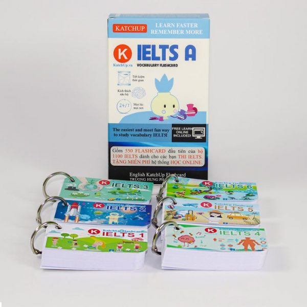 Bo-KatchUp-Flashcard-IELTS-A-Best-Quality-02AB