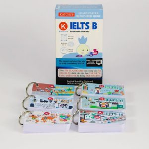 Bo-KatchUp-Flashcard-IELTS-B-High-Quality-Trang-02BT