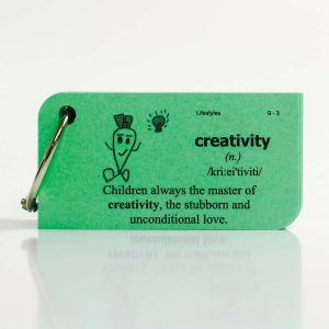 the-hoc-Flashcard-chu-de-lifestyles