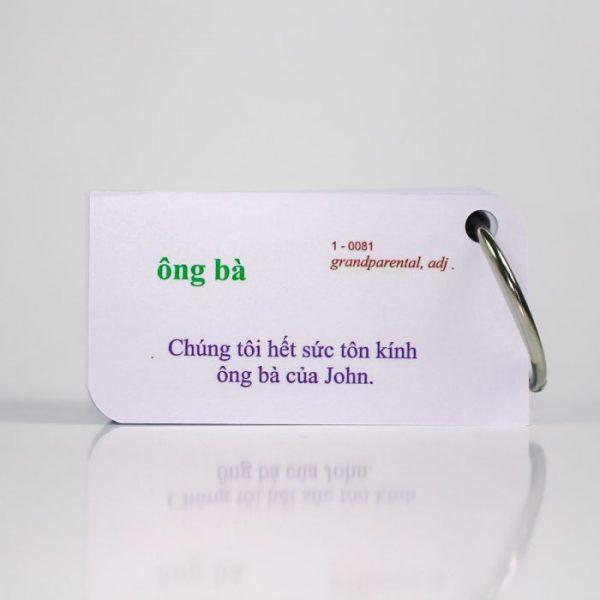 The-hoc-Flashcard-3000-tu-tieng-Anh-A-Ep-nhua-Full-mau-04AB (3)