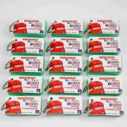 The-hoc-Flashcard-3000-tu-tieng-Anh-A-Ep-nhua-Xanh-04AX
