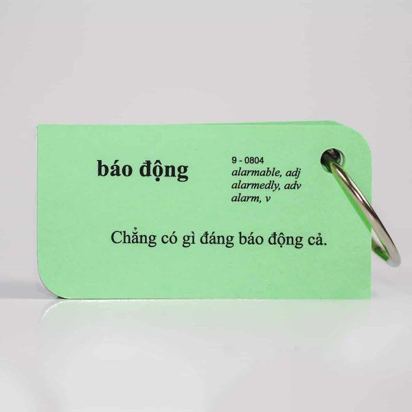 The-hoc-Flashcard-3000-tu-tieng-Anh-A-Ep-nhua-Xanh-Xanh-04AX