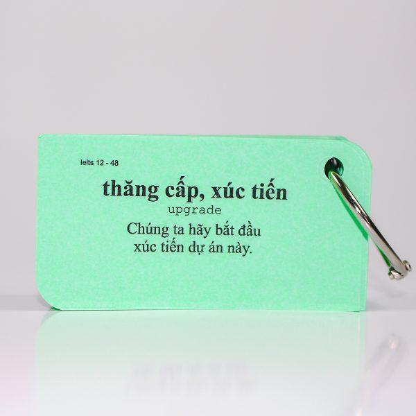 The-hoc-Flashcard-3000-tu-tieng-Anh-B-Ep-nhua-Xanh-04AX-1