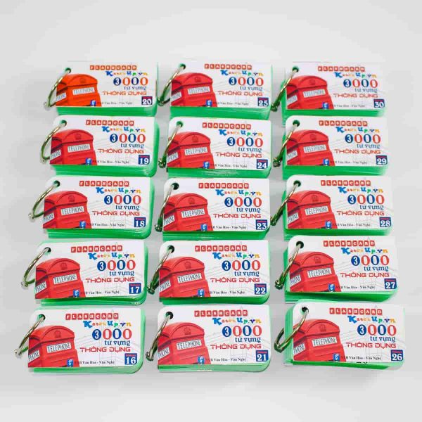 The-hoc-Flashcard-3000-tu-tieng-Anh-B-Ep-nhua-Xanh-04AX-2
