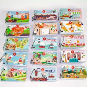 The-hoc-Flashcard-3000-tu-tieng-Anh-B-Ep-nhua-full mau-04BB