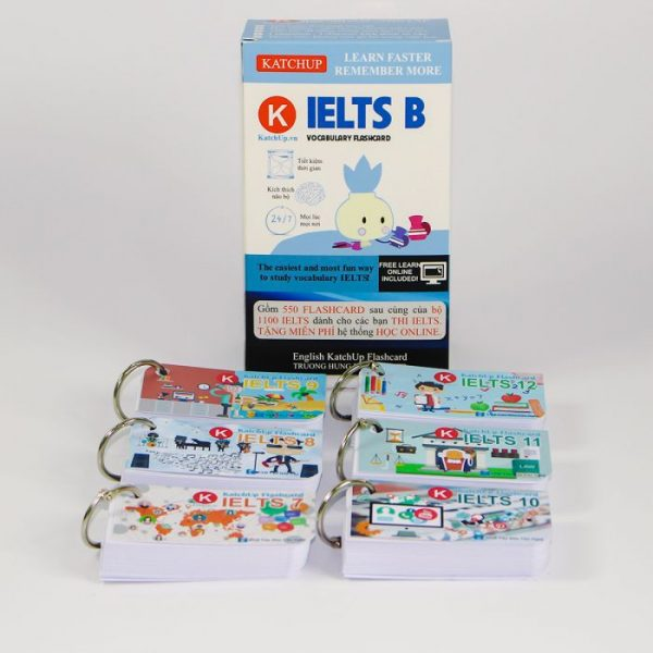 The - hoc -Flashcard-IELTS-B-Trang-02BS