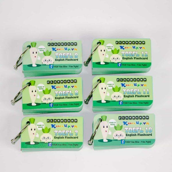 The-hoc-Flashcard-TOEFL-B-Ep-Nhua-Xanh-03BX