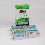 The-hoc-Flashcard-TOEFL-B-Trang-03BS