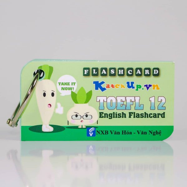 The-hoc-Flashcard-TOEFL-B-ep-nhua-Xanh-03BX (3)