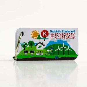 The-hoc-Flashcard-The-energy-crisis- (4)