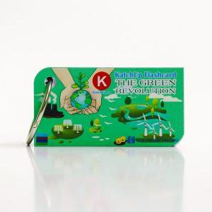 The-hoc-Flashcard-The-green-revolution (6)