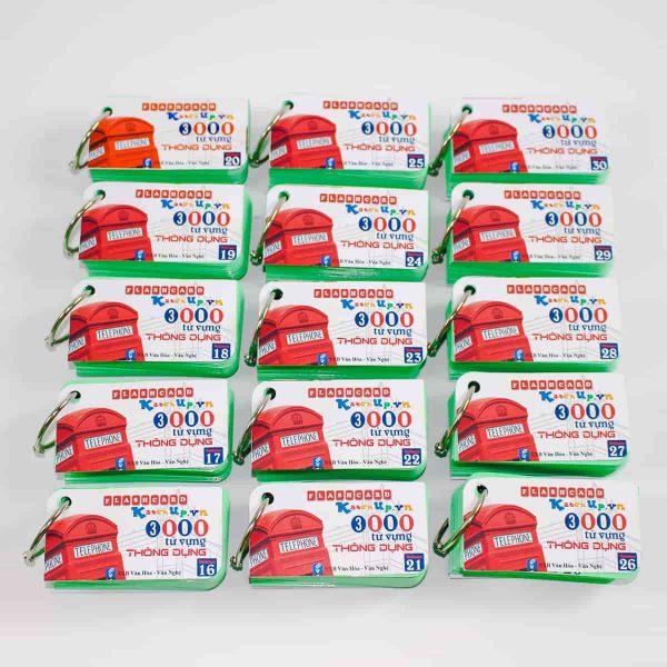 tron-bo-the-hoc-Flashcard-3000-tu-tieng-Anh-ep-nhua-Xanh-C04X 1