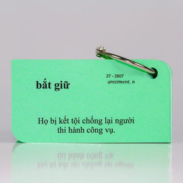 tron-bo-the-hoc-Flashcard-3000-tu-tieng-Anh-ep-nhua-Xanh-C04X 2