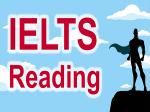 ielts-reading-skill